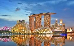 Du lịch Singapore và những điều cần lưu ý