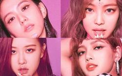 """Đến hẹn lại lên, gà YG lại bị KBS """"cấm cửa"""" và Black Pink cũng không thoát"""