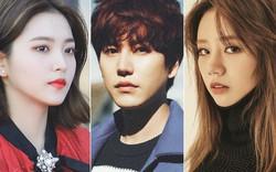 """Những idol Kpop dù là """"người đến sau"""" nhưng hào quang còn lấn át cả dàn thành viên ban đầu"""