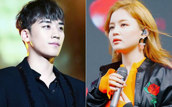 """""""Bố Yang"""" xác nhận Seungri là nghệ sỹ comeback tiếp theo, fan thấy thương cho Lee Hi"""