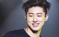 """Mê mẩn mỹ nhân """"Hậu Duệ Mặt Trời"""", B.I (iKON) tự tưởng tượng đang yêu cô để sáng tác bài hát"""