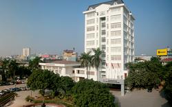 ĐH Quốc gia Hà Nội thông báo điểm sàn xét tuyển của 9 trường/khoa thành viên