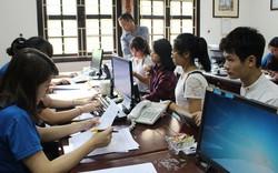 Khoa Quốc tế - ĐHQGHN công bố ngưỡng điểm xét tuyển đầu vào năm 2018