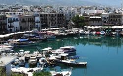 Du học châu Âu dễ dàng hơn khi chọn cộng hòa Síp