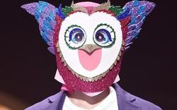 Tháo mặt nạ, nam idol được khen đã hát hay còn đẹp trai như Park Bo Gum