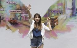 Trào lưu trở thành vlogger tại Hồng Kông giúp người trẻ kiếm hàng tỉ đồng mỗi năm