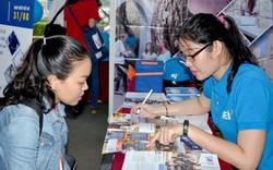 Viện Đào tạo quốc tế - ĐH Quốc gia TP.HCM xét tuyển cử nhân bằng học bạ