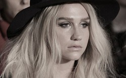 Không chỉ 1 show, Kesha bất ngờ huỷ toàn bộ tour diễn tại Đài Loan 20 phút trước giờ G