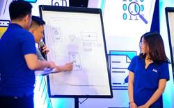 Cuộc thi tìm kiếm ý tưởng công nghệ ACB Win 2018gia hạn thời gian nhận bài đến 10/10