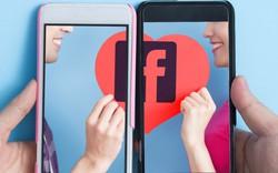 """Ứng dụng hẹn hò của Facebook lộ diện: Thêm cách """"thả thính"""" kiểu mới, không chơi quẹt trái phải như Tinder"""