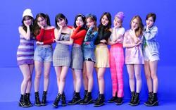 Tại sao JYP có tận 5 nghệ sĩ hoạt động trong năm 2018 mà netizen lại nói TWICE gánh cả công ty?