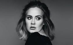 Bạn có nhớ ngày này 8 năm trước, Adele đã ra mắt một album nhận tới 7 giải Grammy?