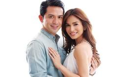 """Ông hoàng phim truyền hình Philippines chấp nhận """"đổ vỏ"""" còn bị vợ """"cắm sừng"""" trong """"Người chồng thủy chung"""""""