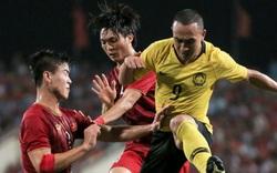 """Bị chê mặt sân xấu, Malaysia đầu tư hơn 50 tỷ đồng để """"chơi sòng phẳng"""" với Việt Nam tại vòng loại World Cup"""