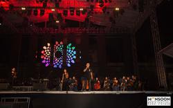 """Những lý do khiến fan """"đứng ngồi không yên"""" trước lễ hội âm nhạc gió mùa Monsoon 2019"""