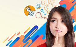 Du học Úc 2019: Hơn nhau ở sự lựa chọn