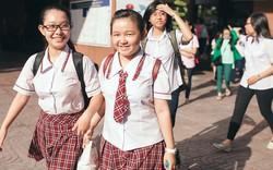 TPHCM chính thức giảm học phí các trường công lập