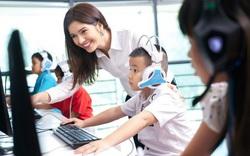 Trung tâm Anh ngữ Apax Leaders sắp có mặt tại Hà Nội