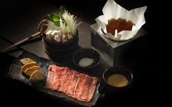 Shabu Shabu – Tinh hoa ẩm thực lẩu Nhật
