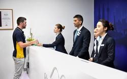 Du học Úc 2019, Học viện BMIHMS – Bước đi đầu tiên đến thành công khi lựa chọn ngành Quản trị Khách sạn