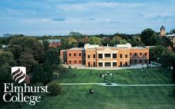 Hiện thực hóa giấc mơ du học Mỹ với học bổng toàn phần năm 2019 tại Đại học Elmhurst, Chicago