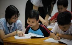 Bản chất của giáo dục sớm là gì?