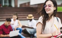Hội thảo du học Ý - Điểm đến hấp dẫn của giới trẻ với chi phí rẻ
