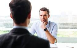 """Vượt qua 6 câu hỏi """"bẫy"""" của nhà tuyển dụng"""