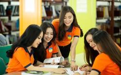 HUTECH nhận hồ sơ xét tuyển học bạ từ 2/5: Giữ suất vào đại học trước khi thi THPT
