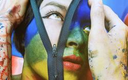 Ảnh chân dung không nhàm chán - 9 tác phẩm xuất sắc chụp bởi cộng đồng mạng sẽ đưa bạn đến đủ mọi bất ngờ!