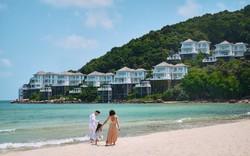 Premier Village Phu Quoc Resort được đề cử vào danh sách bình chọn quốc tế World Travel Awards 2019 với 2 hạng mục