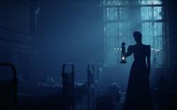 """Những lý lo khiến """"Lời Nguyền Con Đầm Bích"""" là phim kinh dị đáng xem tháng 7 này"""