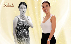 Miko Diet - Phương pháp giảm cân không hút mỡ, không ăn kiêng hoạt động như thế nào?