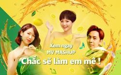 """Giải mã nguyên nhân MV đạt triệu view """"Chắc sẽ làm em mê"""" của bộ ba Miu Lê, Min và Osad"""