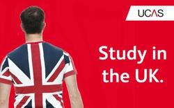 6 bước đăng ký du học Anh bậc đại học qua UCAS