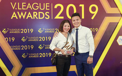 Trước thềm SEA Games 2019: Câu chuyện của Quang Hải làm nức lòng người hâm mộ