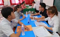 Ngày hội việc làm – HUFI CAREER DAY năm 2019: Doanh nghiệp tuyển dụng hàng ngàn nhân sự