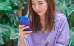 """CellphoneS tung chương trình độc quyền """"Lên đời Huawei với chính sách 5 không"""""""