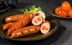 """4 món ngon hot trend chuẩn 5 sao """"team thích thịt"""" không thể bỏ lỡ!"""
