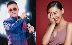 """Ngoài Sơn Tùng M-TP, Tuấn Hưng, Tóc Tiên... là những cái tên """"đình đám"""" tiếp theo sẽ đổ bộ FWD Music Fest 2019"""