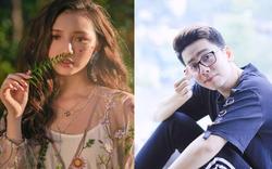 """Osad cùng Amee nhá hàng teaser MV: Sự kết hợp của hai """"trùm thính"""" hứa hẹn gây bão Vpop"""
