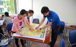 Trường Đại học Công nghiệp Thực phẩm TP. Hồ Chí Minh: Toàn cảnh tuyển sinh cao đẳng, đại học năm 2019