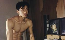 Produce X 101: Bỏng mắt với nam thí sinh body cực chuẩn, lại đến từ công ty con của SM!