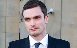 Ra tù sau scandal ấu dâm, cựu tuyển thủ Anh không được phép ở riêng cùng con gái 4 tuổi