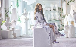 """Dù ai nói ngả nói nghiêng, Taeyeon vẫn một lòng đoạn tuyệt với dòng nhạc giúp cô """"gây bão"""" ngày debut solo"""