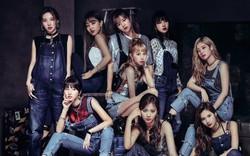Fan vote: JYP mà cho TWICE phát hành ca khúc này tại Hàn thì chắc chắn sẽ thành hit lớn!