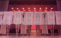 Không phải Wonder Girls, đây mới là girlgroup thế hệ 2 tiếp theo có MV trăm triệu view sau SNSD, 2NE1 và 4MINUTE