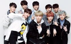 Stray Kids trở lại với MV đầu tư hơn ITZY, nhưng fan TWICE chỉ thắc mắc chiến lược mới này của JYP có lợi gì?