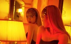 Thiều Bảo Trâm tận dụng lợi thế hình thể, khoe trọn vẻ quyến rũ và bí ẩn trong teaser MV mới