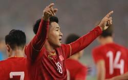 [Trực tiếp vòng loại U23 châu Á] U23 Việt Nam 2-0 U23 Thái Lan (H2): Vào!! Hoàng Đức nhân đôi cách biệt